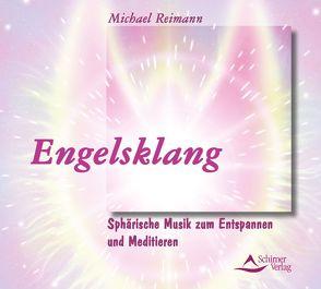 Engelsklang von Reimann,  Michael