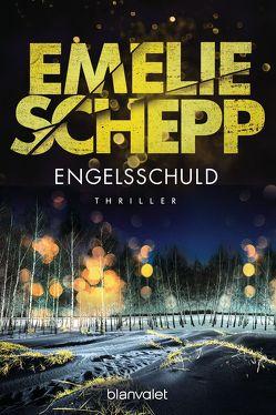Engelsschuld von Krummacher,  Annika, Schepp,  Emelie