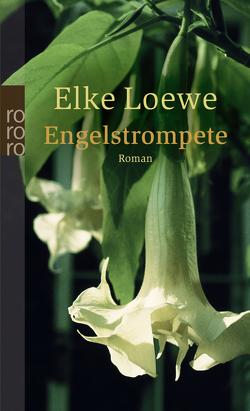 Engelstrompete von Loewe,  Elke