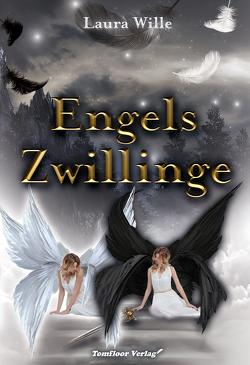 Engelszwillinge von Wille,  Laura