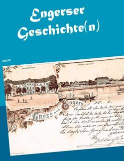 Engerser Geschichten von Kretzer,  Josef