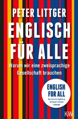 Englisch für alle/English for all von Littger,  Peter