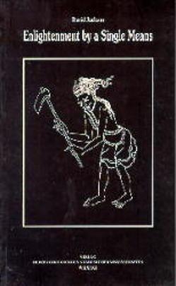 Enlightenment by a Single Means von Jackson,  David