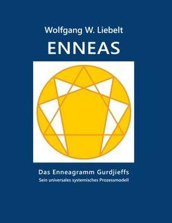 Enneas von Liebelt,  Wolfgang W.