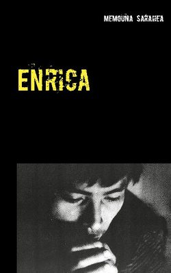 Enrica von Sarahea,  Memouna