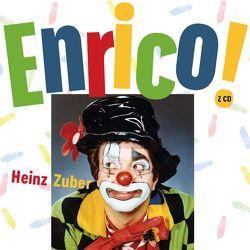 Enrico! von Ferra-Mikura,  Vera, Korda,  Viktor, Opratko,  Robert, Zuber,  Heinz