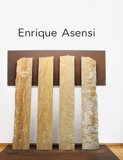 Enrique Asensi von Asensi,  Enrique, Mennekes,  Friedhelm, Seippel,  Ralf