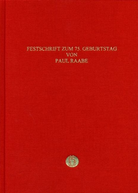 Entdeckung Begegnung Bewegung Festschrift Zum 75 Geburtstag Von