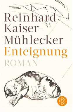 Enteignung von Kaiser-Mühlecker,  Reinhard