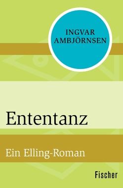 Ententanz von Ambjörnsen,  Ingvar, Haefs,  Gabriele