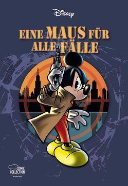 Enthologien Spezial 01 von Disney,  Walt