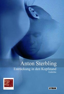 Entrückung in den Kopfstand von Pop,  Traian, Sterbling,  Anton