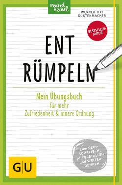"""Entrümpeln von Küstenmacher,  Werner """"Tiki"""""""