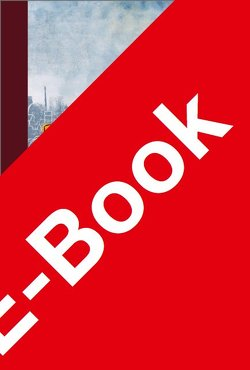 Entsorgung radioaktiver Abfälle in Deutschland in der 16. Legislaturperiode von 2005-2009 von Roßegger,  Ulf
