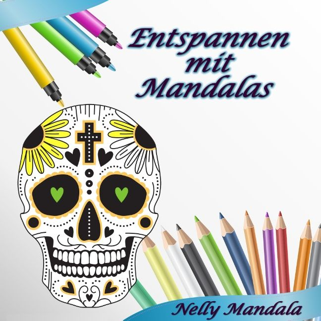 Großzügig Pflegebärchen Malbuch Zeitgenössisch - Framing Malvorlagen ...