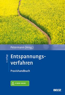 Entspannungsverfahren von Petermann,  Franz