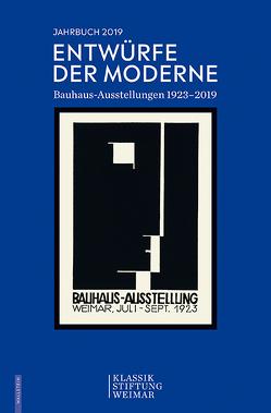 Entwürfe der Moderne von Seemann,  Hellmut Th, Valk,  Thorsten