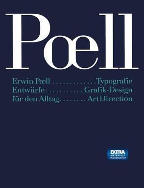 Entwürfe für den Alltag von POELL