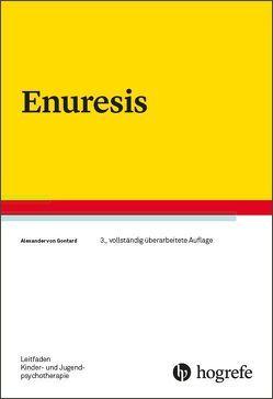Enuresis von von Gontard,  Alexander
