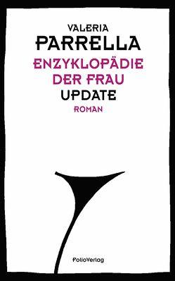 Enzyklopädie der Frau von Hornung,  Cathrine, Jaeger,  Gudrun, Parrella,  Valeria