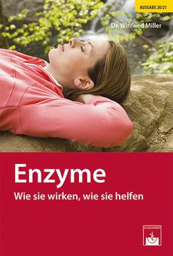 Enzyme von Miller,  Winfried