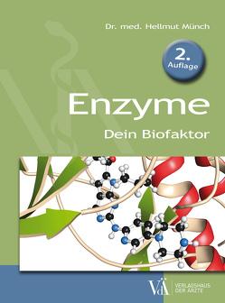 Enzyme von Münch,  Hellmut