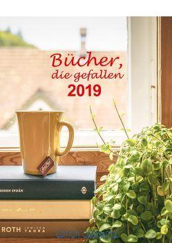 eo-Kalender 2019