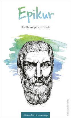 Epikur von Russi,  Florian