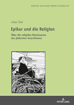 Epikur und die Religion von Türk,  Lilian
