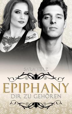 Epiphany – Dir zu gehören von Herz,  Sara