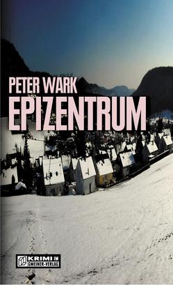 Epizentrum von Wark,  Peter