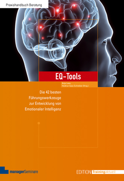 EQ-Tools von Leao,  Anja, Sass-Schreiber,  Heidrun