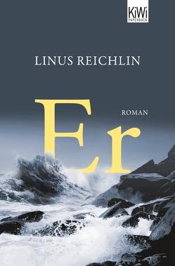Er von Reichlin,  Linus