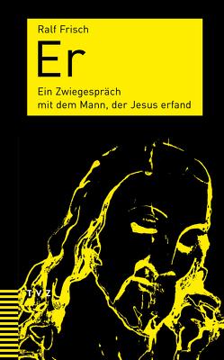 Er von Frisch,  Ralf
