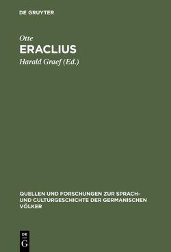 Eraclius von Graef,  Harald, Otte