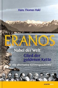 Eranos von Hakl,  Hans Thomas