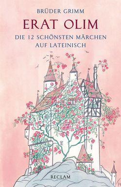 Erat olim von Brüder Grimm, Schlosser,  Franz