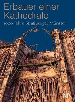 Erbauer einer Kathedrale von Bengel,  Sabine, Kelhetter,  Clément, Nohlen,  Marie-José, Potier,  Stéphane, Wendling,  Philippe