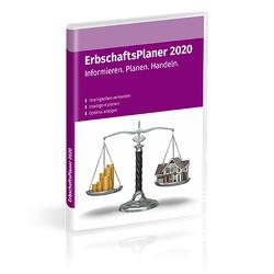 Erbschaftsplaner 2020