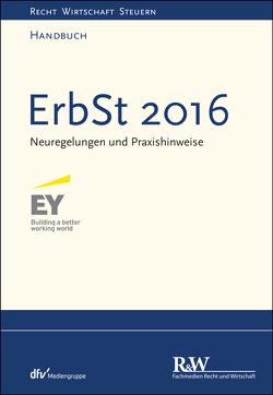 ErbSt 2016