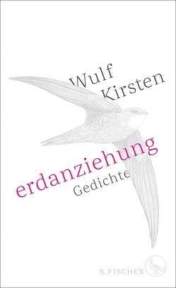 Erdanziehung von Kirsten,  Wulf