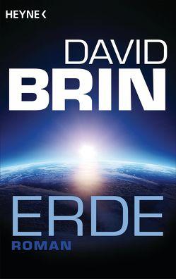 Erde von Brin,  David, Petri,  Winfried
