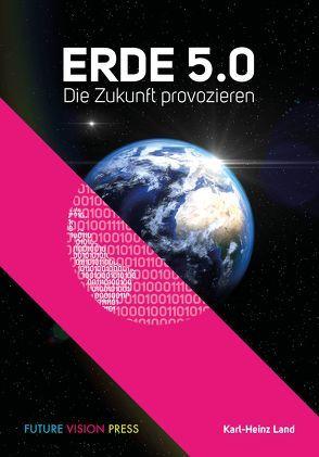 Neuland Gmbh Co Kg Alle Bücher Und Publikation Des Verlages
