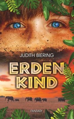 Erdenkind von Biering,  Judith
