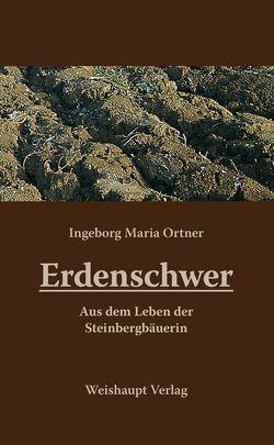 Erdenschwer von Ortner,  Ingeborg M