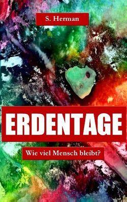 Erdentage von Herman,  S.