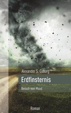 Erdfinsternis von Coburg,  Alexander S.