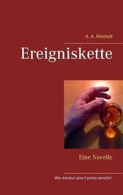 Ereigniskette von Reichelt,  A. A.