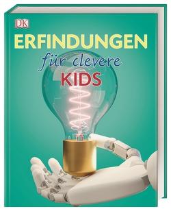 Erfindungen für clevere Kids