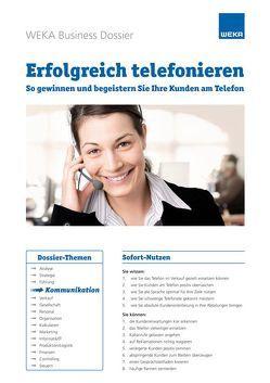 Erfolgreich telefonieren von Rado Läubli,  Sue, Rado,  Rolf P.